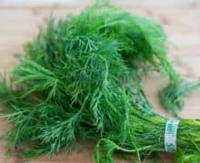 how-to-perk-up-older-veggies-and-herbs-08