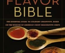 the-flavor-bible-jacket