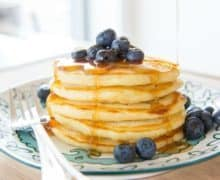 How-To-Freeze-Pancakes-Fifteen-Spatulas
