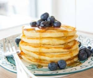 How-To-Freeze-Pancakes-Fifteen-Spatulas