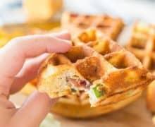 Bacon-Cheddar-Waffles-1