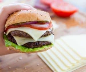Double-Decker-Burger-12