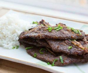 Korean-Kalbi-Beef-Fifteen-Spatulas-10