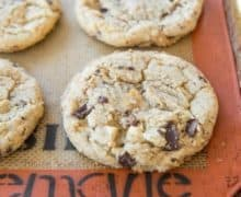 White-Dark-Chocolate-Chunk-Cookies-Fifteen-Spatulas-3