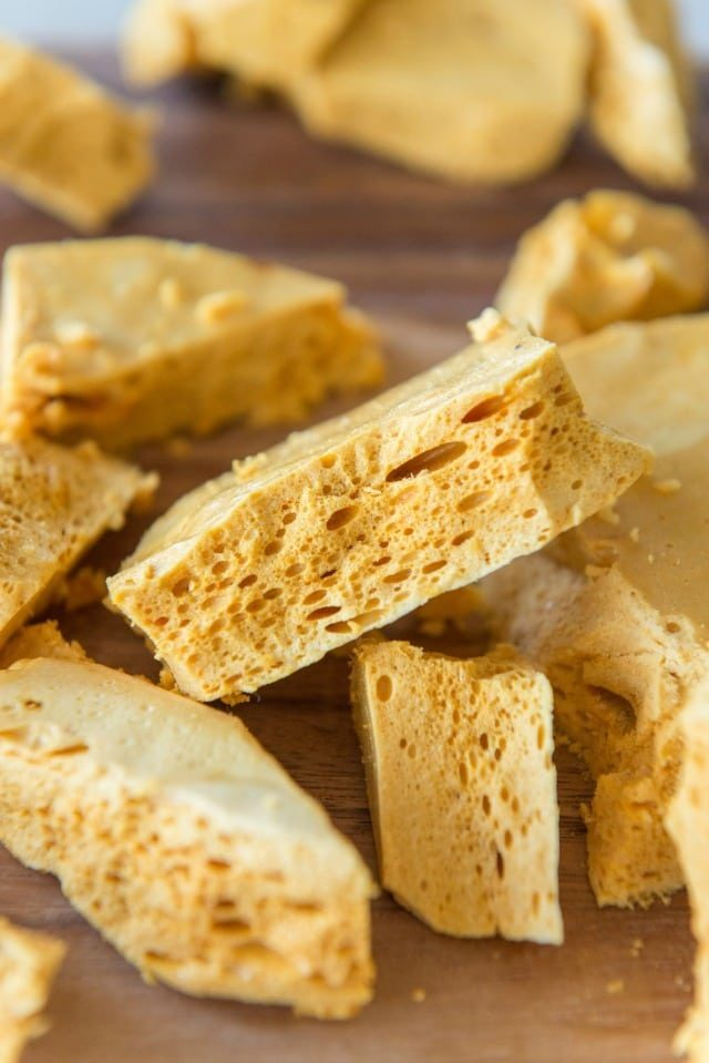 homemade-honeycomb-candy-00b