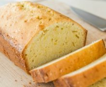 how-to-make-pound-cake-00