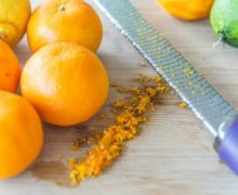 the-many-uses-for-a-microplane-citrus