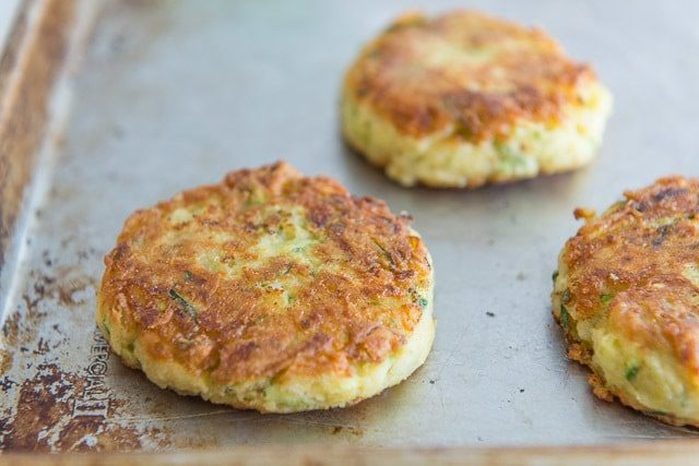 Zucchini-Chickpea-Fritters-11