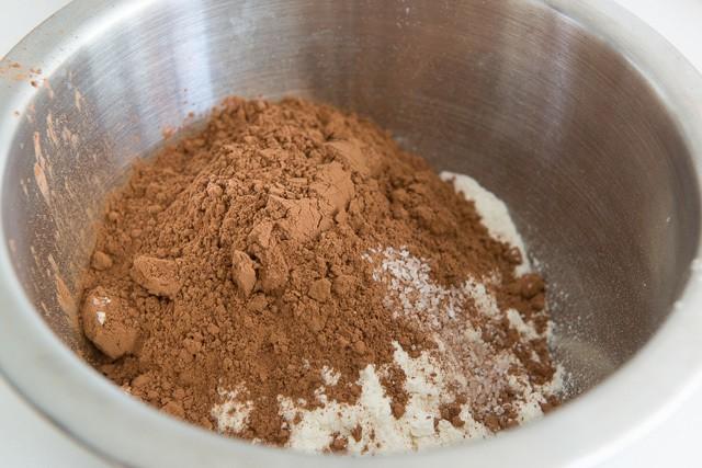 Fudgy Bailey's Irish Cream Brownies Recipe