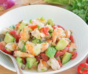 lime-shrimp-avocado-salad-skinnytaste-cookbook-5