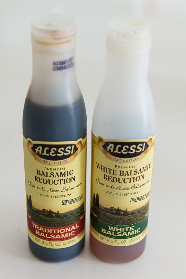 Alessi Balsamic Reduction