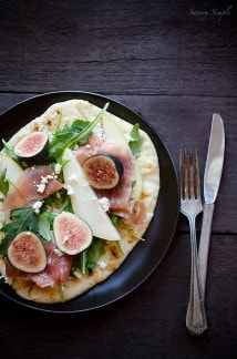 web-Fig-Pear-Prosciutto-Tartine-029