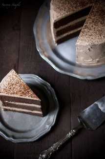 web-chocolate-espresso-cake_7003