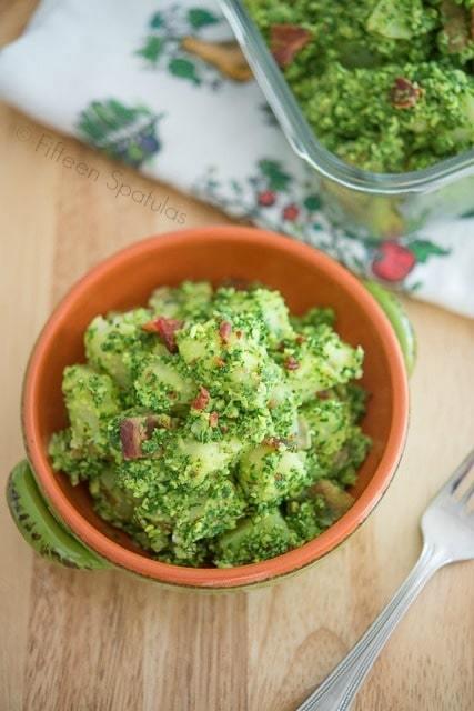Kale_Pesto_Potato_Salad_Recipe_fifteenspatulas_2