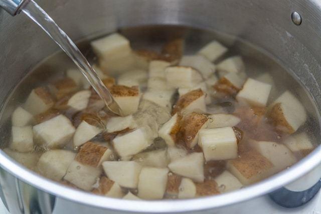 Kale_Pesto_Potato_Salad_Recipe_fifteenspatulas_3