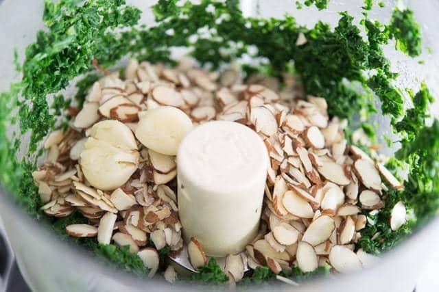 Kale_Pesto_Potato_Salad_Recipe_fifteenspatulas_5