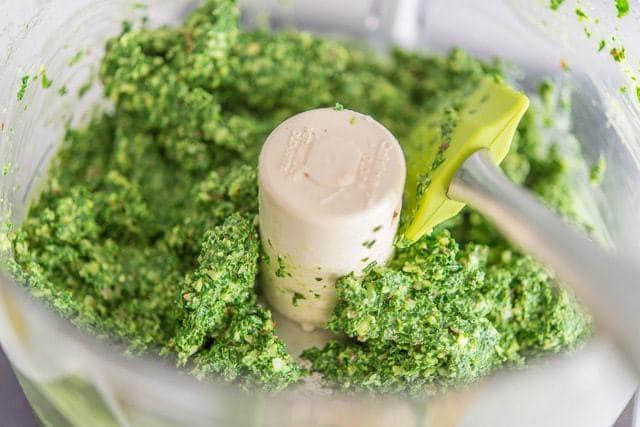 Kale_Pesto_Potato_Salad_Recipe_fifteenspatulas_7
