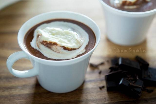 Best_Homemade_Hot_Chocolate_Recipe_fifteenspatulas_6