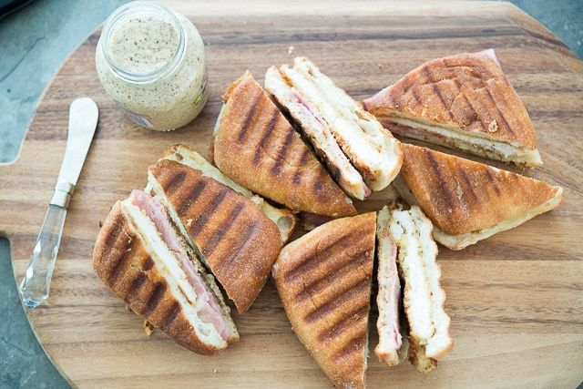 Chicken_Cordon_Bleu_Panini_Recipe_fifteenspatulas_9