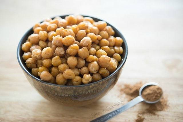 Indian_Spiced_Roasted_Chickpeas_Recipe_fifteenspatulas