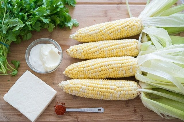 Mexican_Street_Corn_Recipe_fifteenspatulas_2
