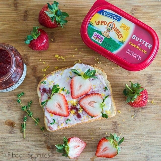 Goat_Cheese_Strawberry_Toast_fifteenspatulas