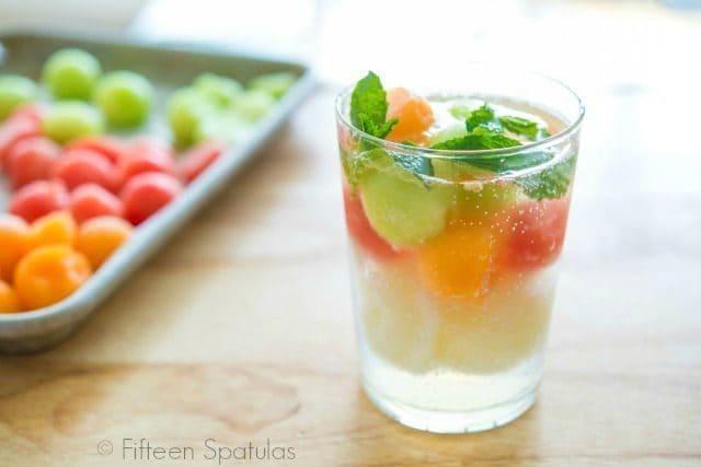 Melon_Float_Fifteen_Spatulas