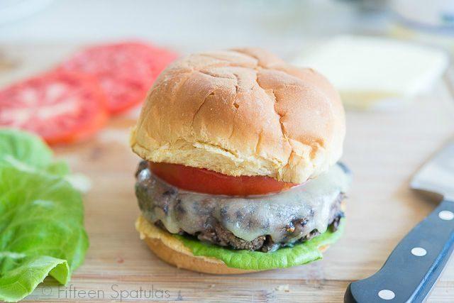 Black_Bean_Burger_Recipe_Fifteen_Spatulas_Marked