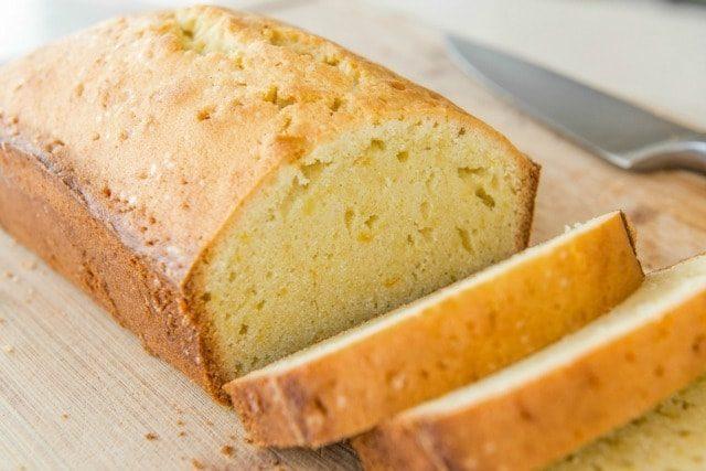 how-to-make-pound-cake-00