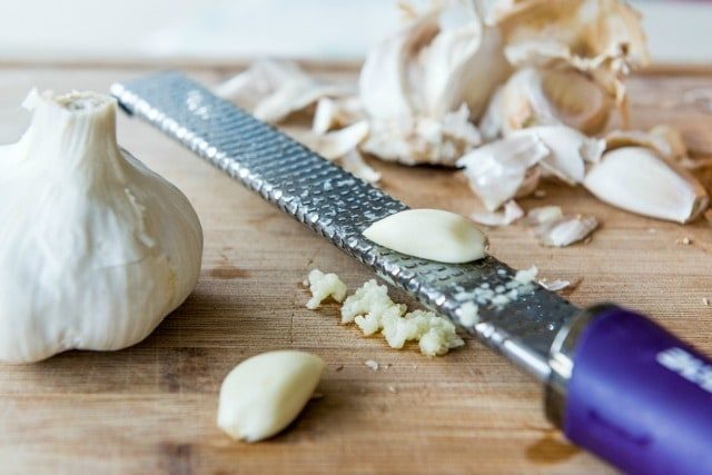 the-many-uses-for-a-microplane-garlic