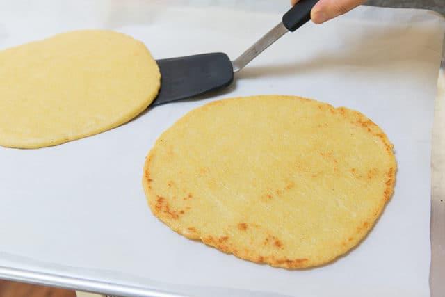 Fathead Pizza Crust Recipe - Keto Fathead Pizza